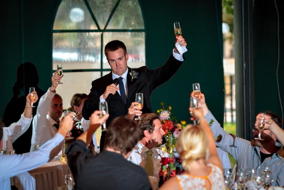 свадебные поздравления и конкурсы на свадьбе для гостей берёт оплату лишь