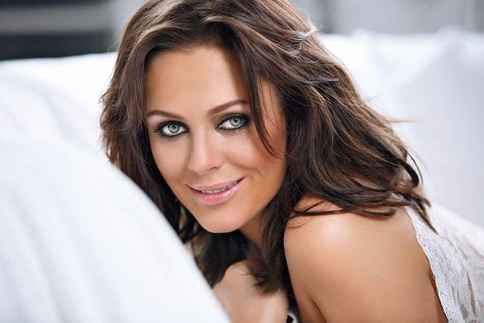 Подруга Юлии Началовой раскрыла несколько тайн о личной жизни певицы