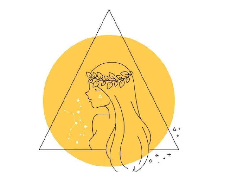 6 самых талантливых знаков зодиака по мнению астрологов
