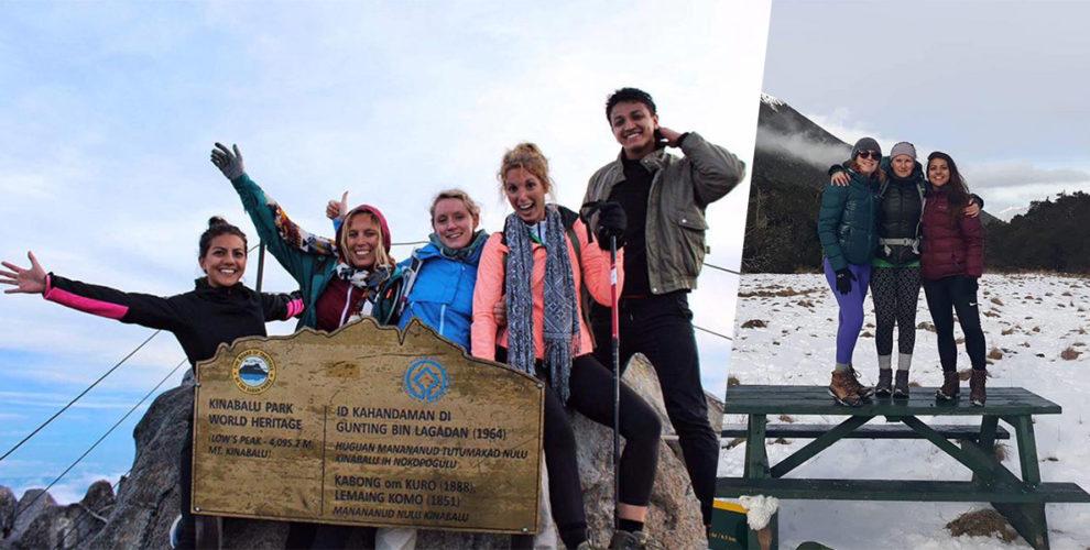 Путешествовать и заводить новых друзей: 5 проверенных способов, которые помогли мне расширить социальный круг