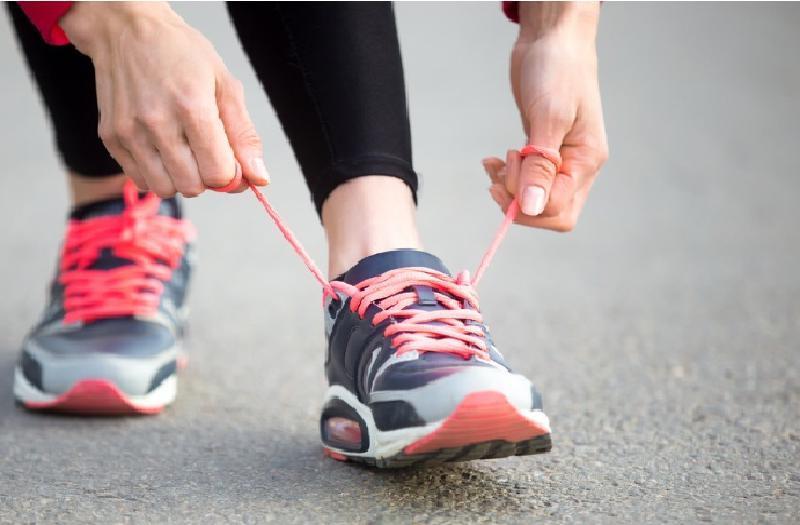 5 лучших прогулочных ботинок для женщин