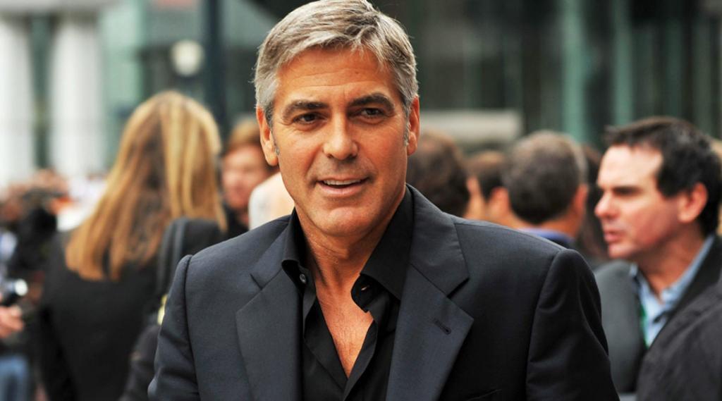 Джордж Клуни стал кумиром миллионов женщин благодаря своим родителям: как выглядят его папа и мама