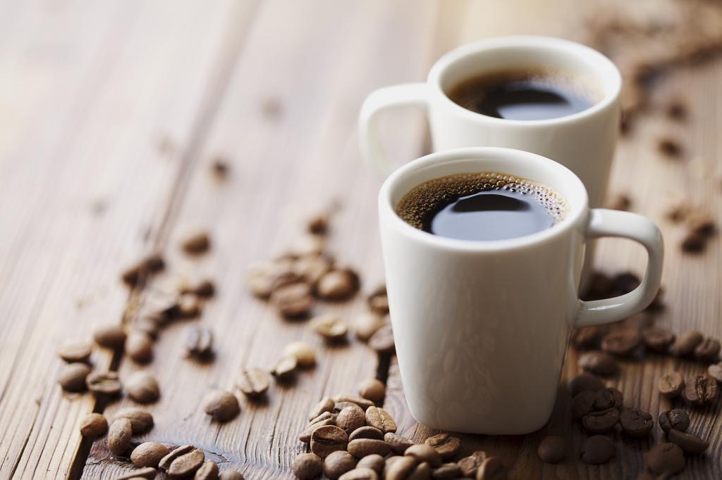Зерна лучше выбирать колумбийские: как приготовить идеальный кофе с точки зрения науки - исследование и советы