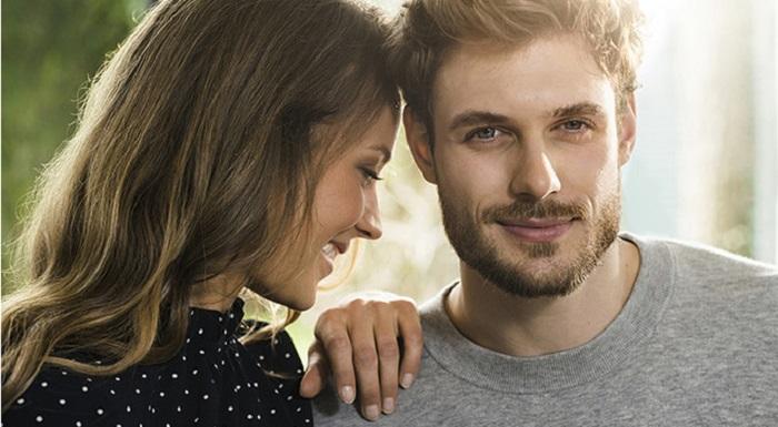 Подруга живет в Германии. Она рассказала, почему ей нравится знакомиться с мужчинами-немцами: они старомодны
