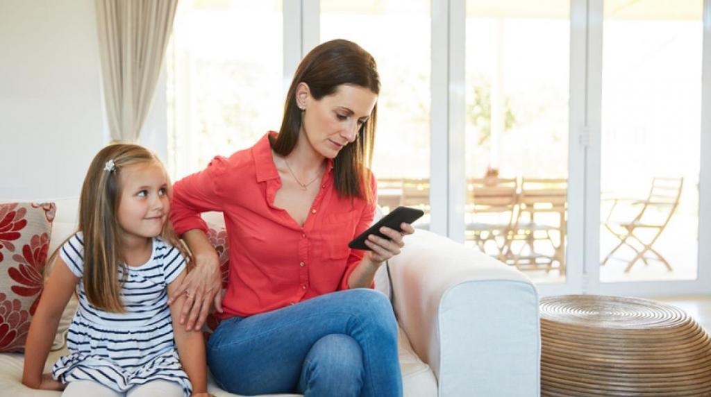 Игнорировать ребенка - значит замедлять его развитие: советы психологов родителям