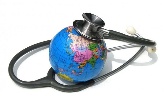 Kомпания «Пациент Менеджмент» - лечение за рубежом