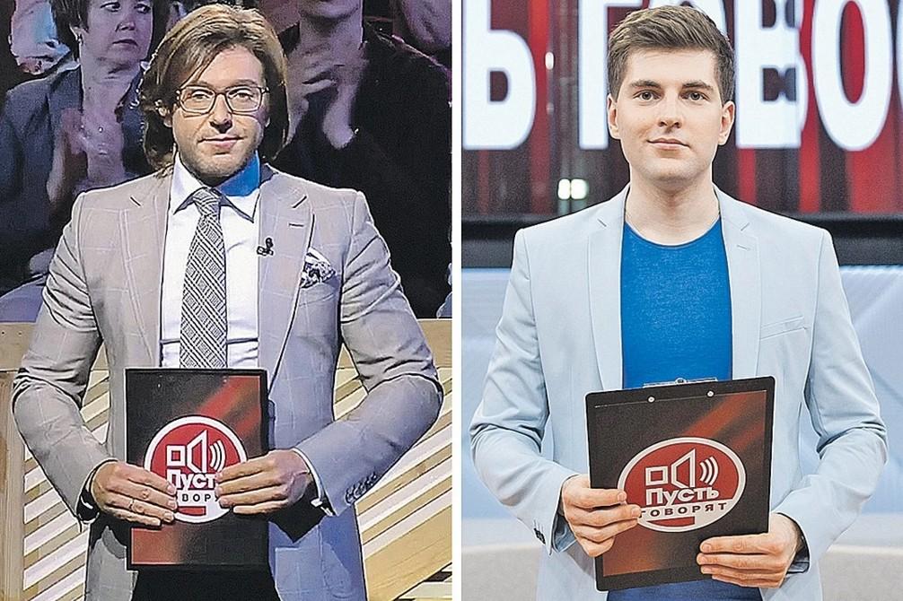 Актрисы, которые отказались прийти на ток шоу к Малахову и Борисову даже за большие деньги