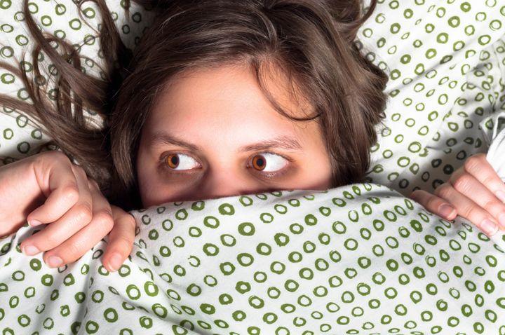 Не тревожьте младенцев, или Кого ни в коем случае нельзя будить, а кого, наоборот, рекомендуется