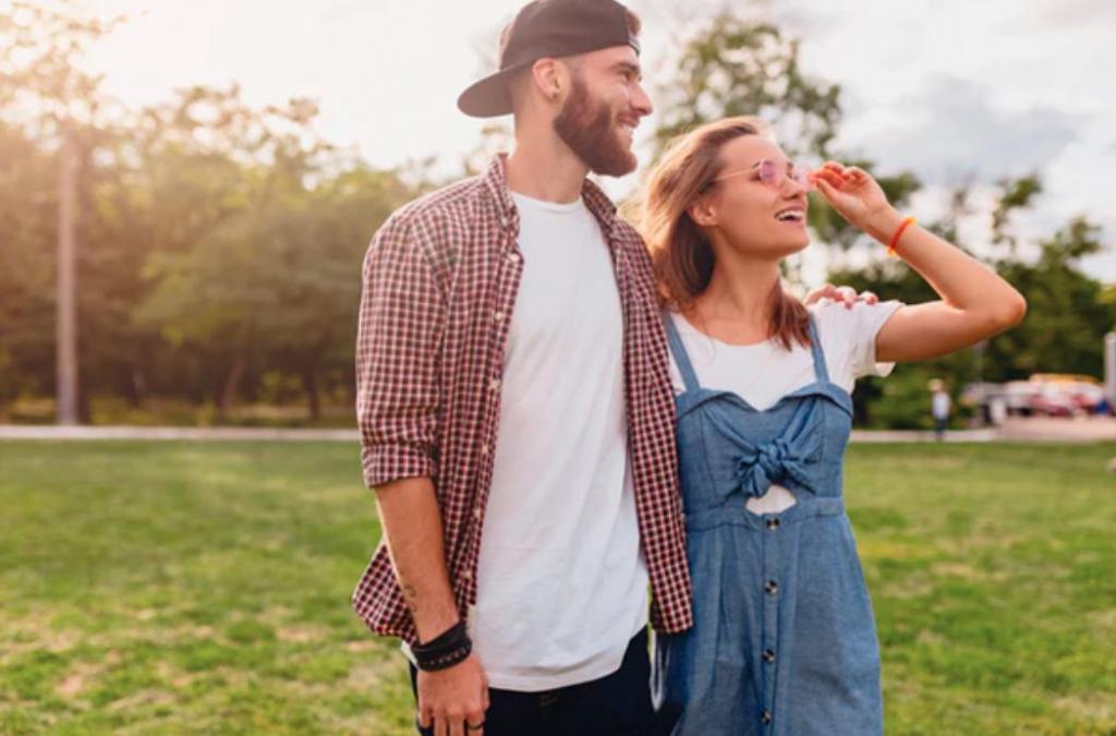 Оставьте нежности рядом с ними: 3 типа людей, которые не любят романтику в отношениях