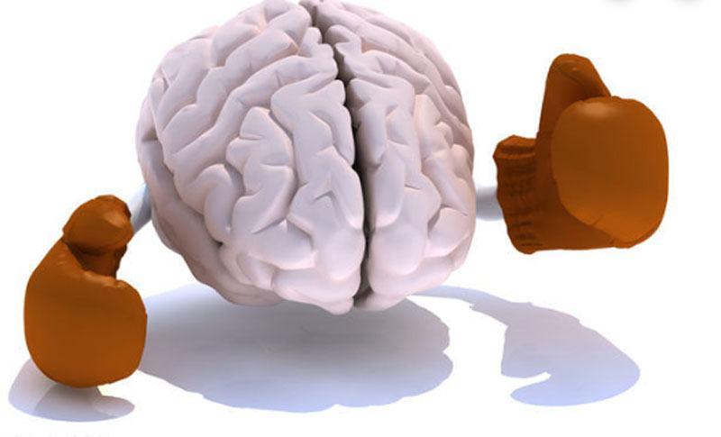 5 занимательных способов повысить свой творческий потенциал и умственные способности