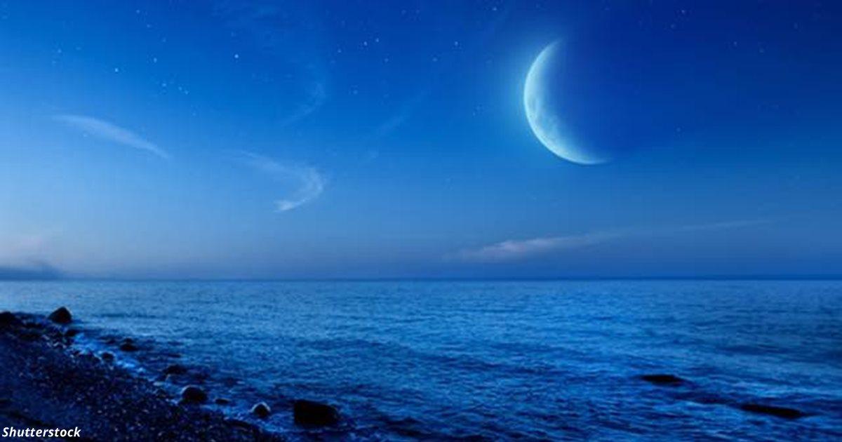 25 января — Новолуние исполнения желания. Вот что ждёт каждый знак Зодиака