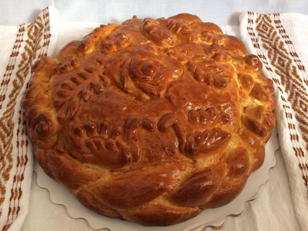 Почему на Татьянин день обязательно нужно раздавать хлеб: приметы и традиции праздника