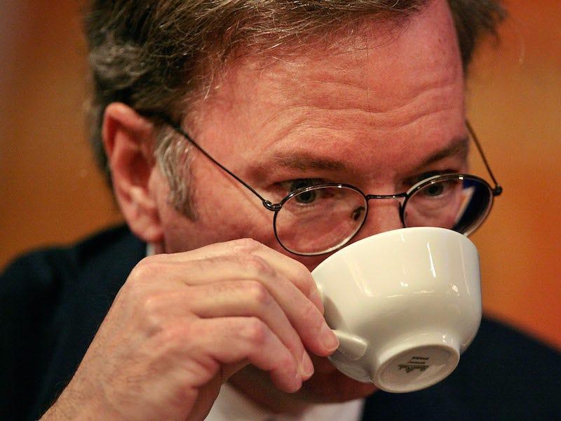 Любое количество кофе вредно: в какие мифы о напитках мы верили