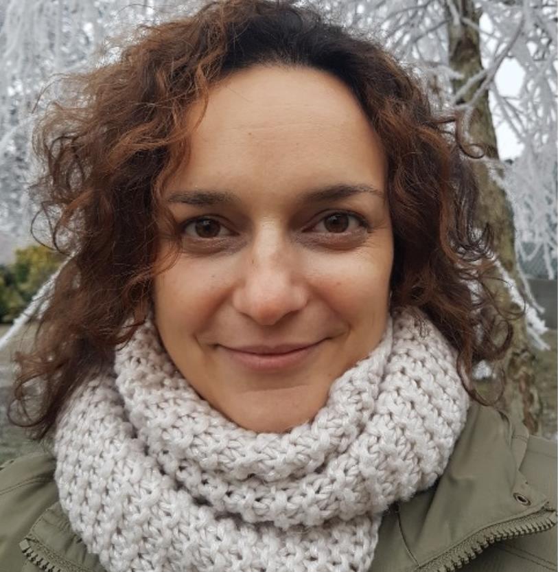 Журналистка провела эксперимент: 30 дней без макияжа и средств по уходу за лицом