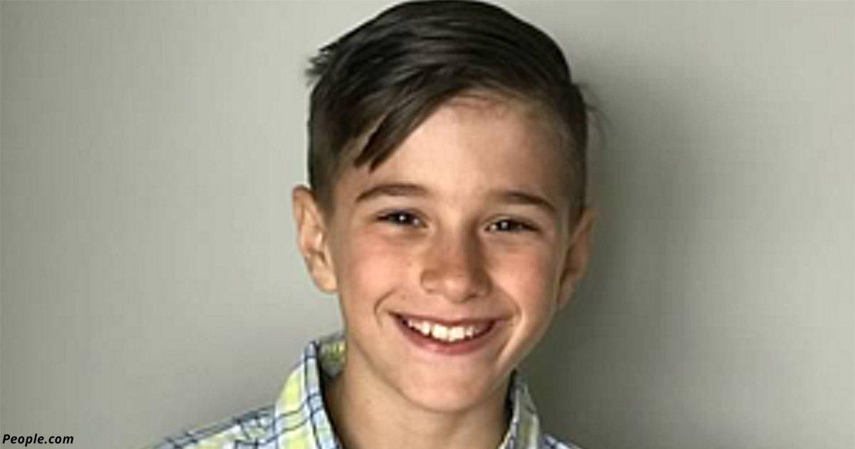 С гриппом шутки плохи: 11 летний мальчик умер, несмотря на прививку