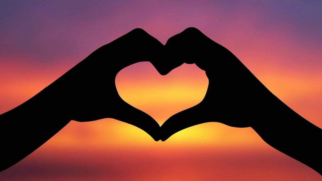 Волшебная ночь с 24 на 25 января, или Гадаем на любовь в Татьянин день