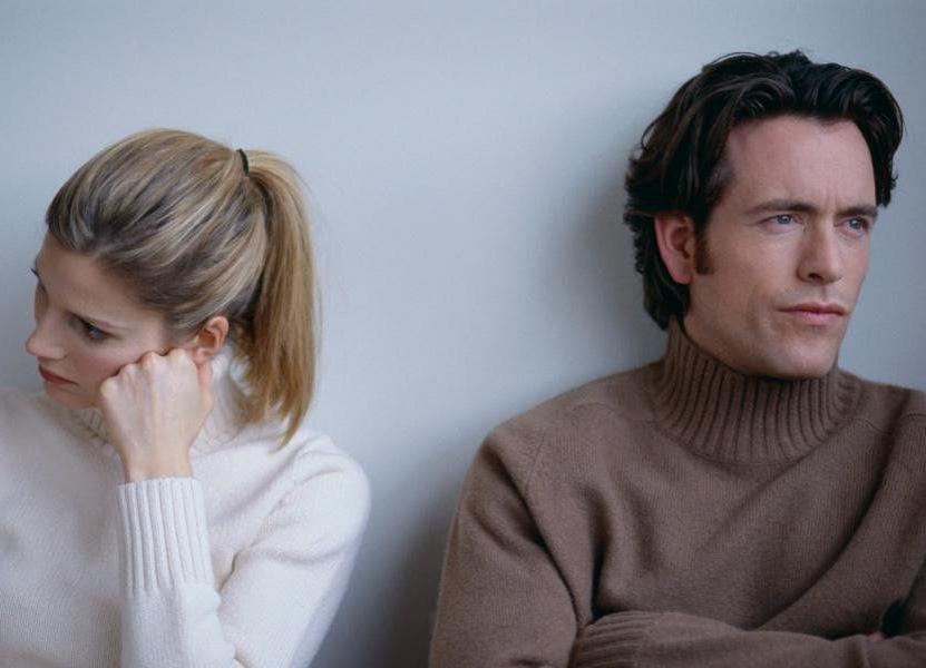 Ревность может быть полезной: мнение психологов