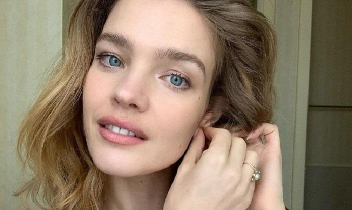 Модели Наталье Водяновой сделали предложение: что известно о покорителе сердца русской красавицы