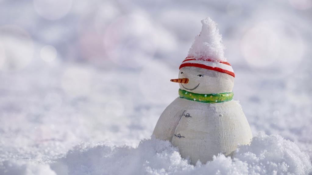 Почему 16 января нельзя хвастать, но нужно варить овсянку. Гордеев день: традиции, приметы, заговоры