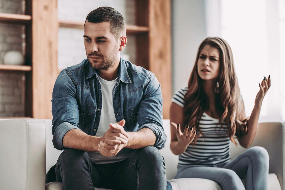 Психолог Келли Скотт рассказала, как быть, если вы узнали, что у вашего партнера есть ребенок от предыдущих отношений