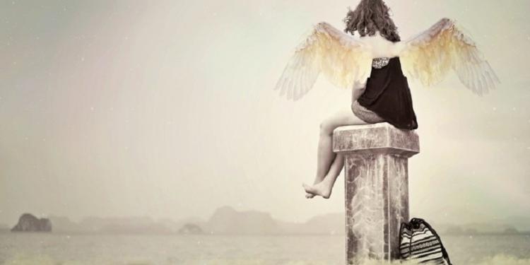 Вы отвергаете большинство современных идей: каковы признаки того, что вы Земной ангел