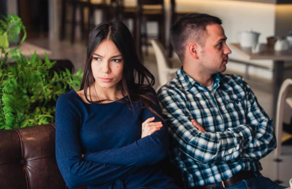 Он забывает важные даты: 4 признака того, что ваш партнер не готов к серьезным отношениям