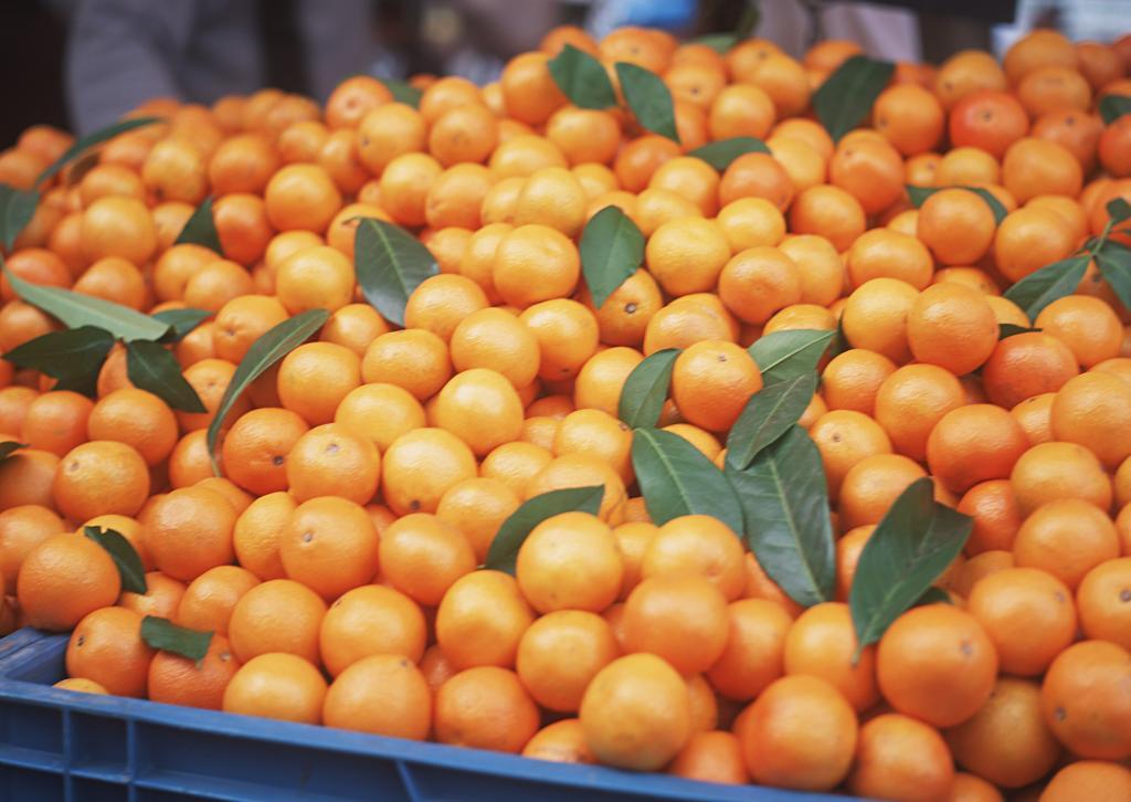 Почему 25 января нужно принести в дом 108 апельсинов: традиции и ритуалы в Китайский Новый год, которые помогут привлечь удачу и богатство