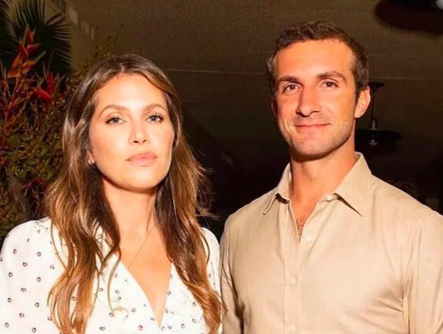 Свадьба за 6 500 000 долларов: Дарья Жукова выходит замуж за греческого миллиардера