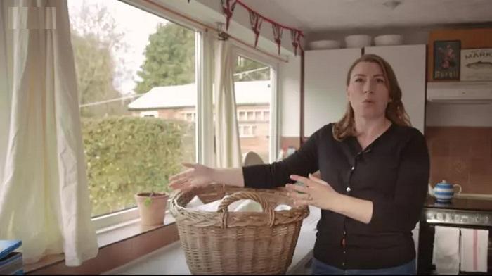 Алена бросила работу и стала настоящей домохозяйкой: женщина утверждает, что теперь она счастлива