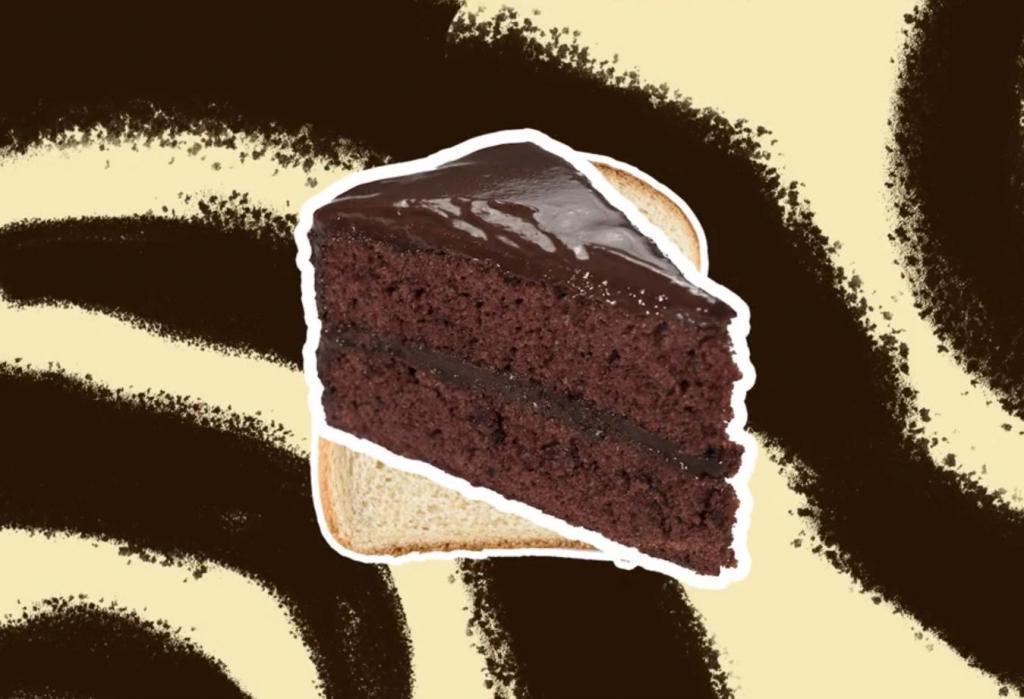 Вкусная нью-йоркская бабка: пекарня в Нью-Йорке делает знаменитую на весь мир выпечку с корицей и шоколадом