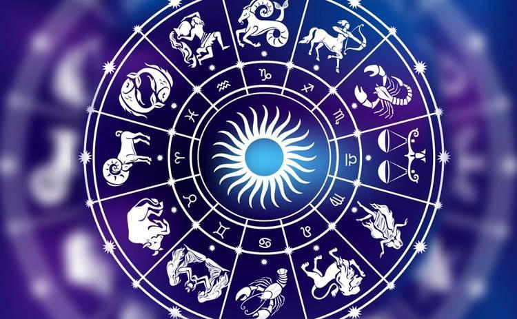 Лучше отсидеться дома: астрологи назвали пять самых опасных дней февраля