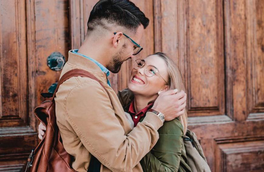 Независимость в отношениях - лучший способ их укрепить: 5 полезных упражнений, позволяющих достичь этой цели