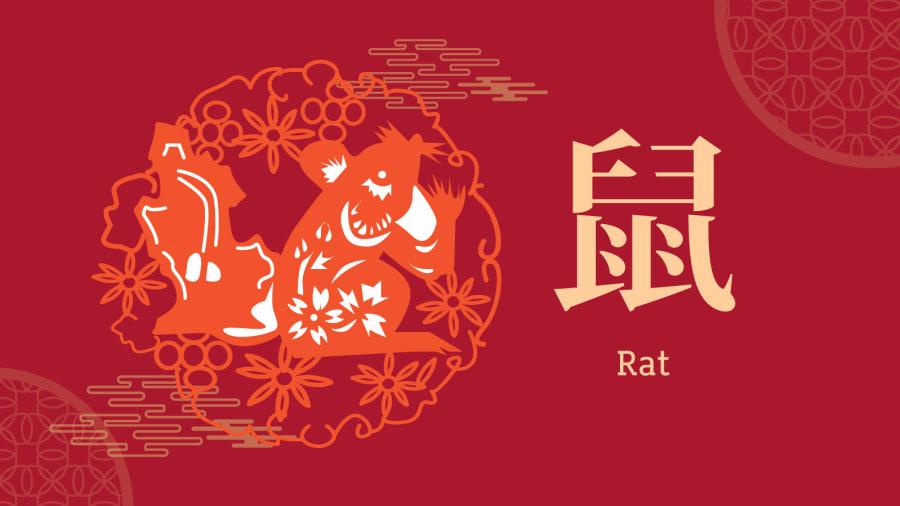 Что таит в себе год Крысы: знаменитый мастер фэншуй из Гонконга поведал, что ждет все знаки Восточного гороскопа