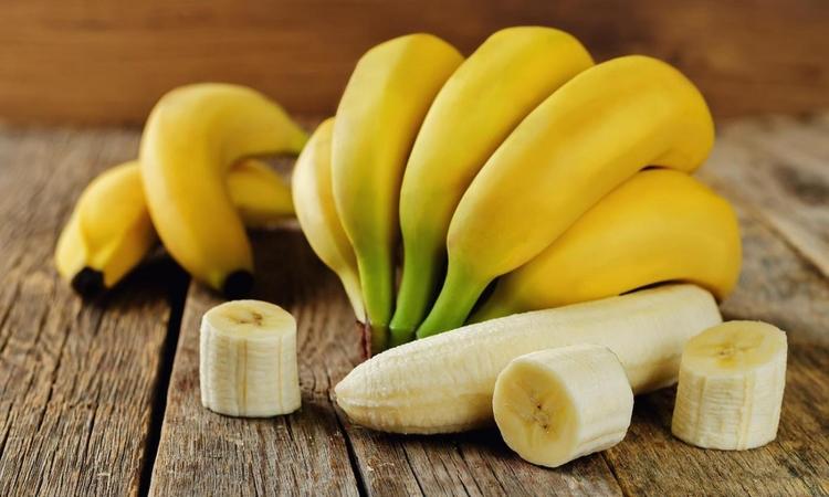 Вкуснейший коктейль с бананом, киви и шпинатом. Витаминная бомба для вашего организма