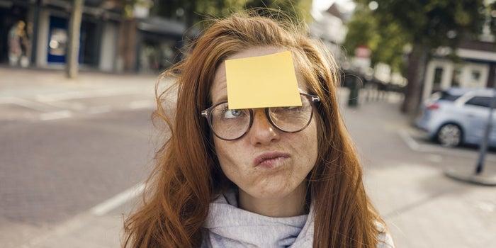 Не можете что-то вспомнить - подождите до конца дня: ученые выяснили, что забывчивость зависит от времени суток