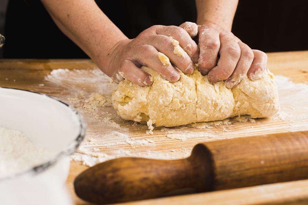 Полезно и вкусно: что такое хлеб из проросшей пшеницы и чем он отличается от обычного