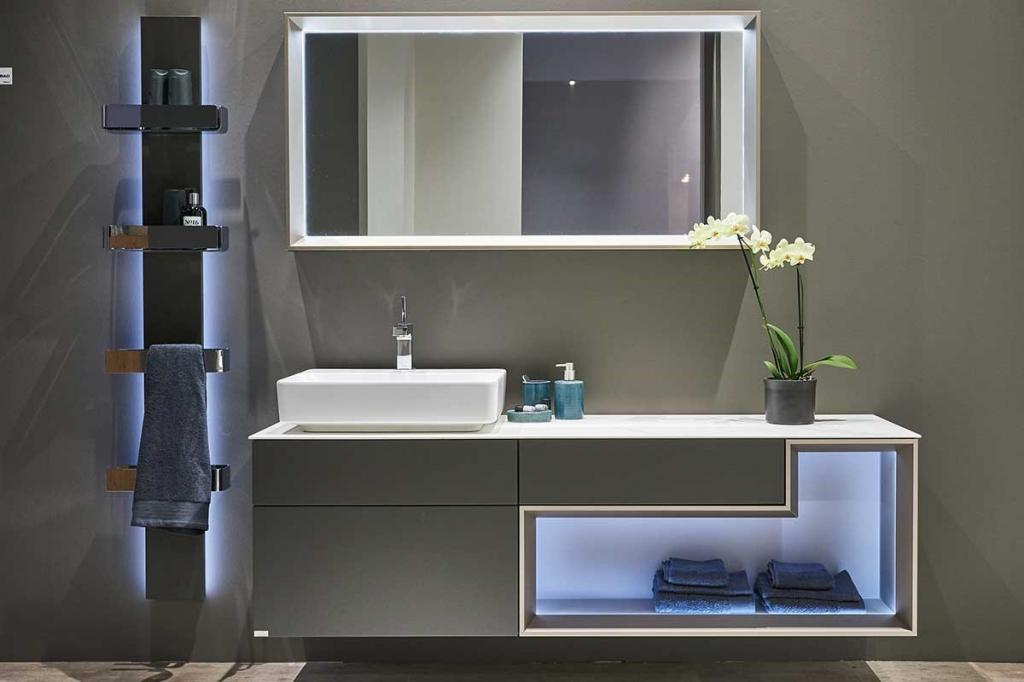 10 лучших и худших цветов для вашей ванной комнаты: советы дизайнеров