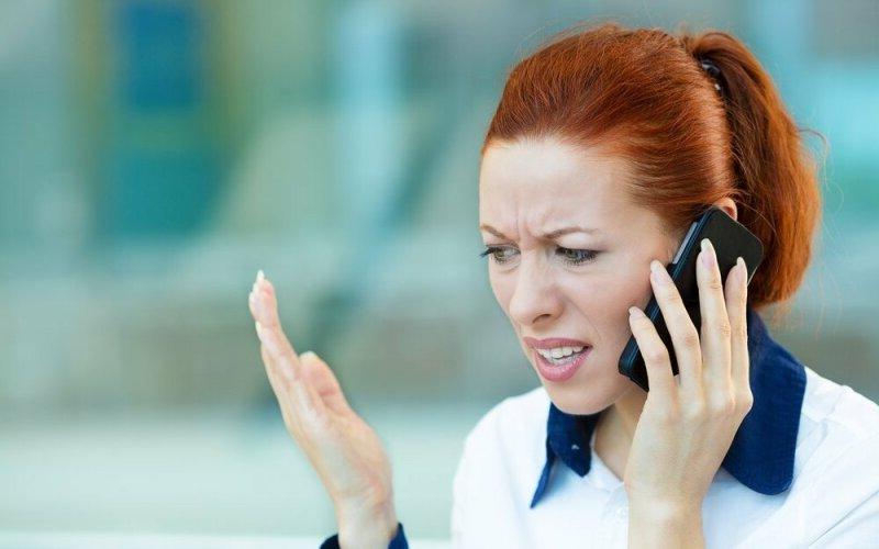 Муж уехал в командировку, и в этот же день мне поступил таинственный звонок. Девушка сказала, что мой муж поехал к ней, она предложила встретиться и проучить его