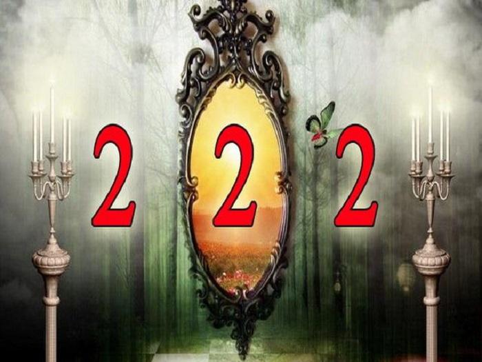 В этом году ожидается два свадебных бума: 02.02.2020 и 20.02.2020   мистика числа 2