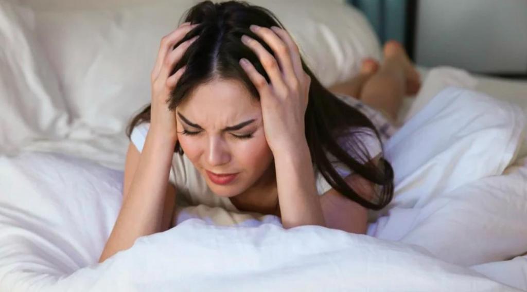Психологи рассказали, что делать, если вы решили разорвать отношения, но не можете совладать с грустью