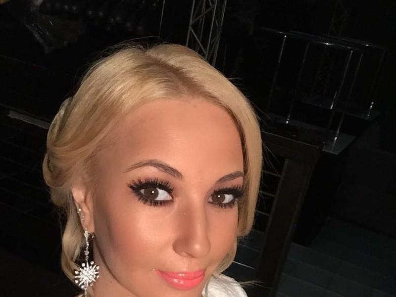 «Ресницы на лбу»: Лера Кудрявцева удивила подписчиков «Инстаграма» откровенным признанием