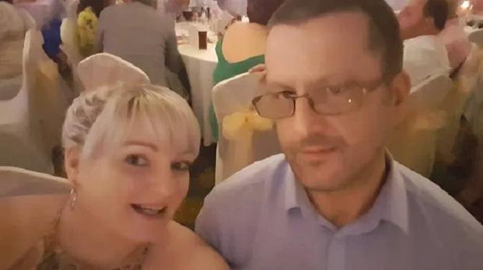Невеста позвонила к родственникам жениха, чтобы пригласить на свадьбу: они этого не ожидали и объяснили причину удивления