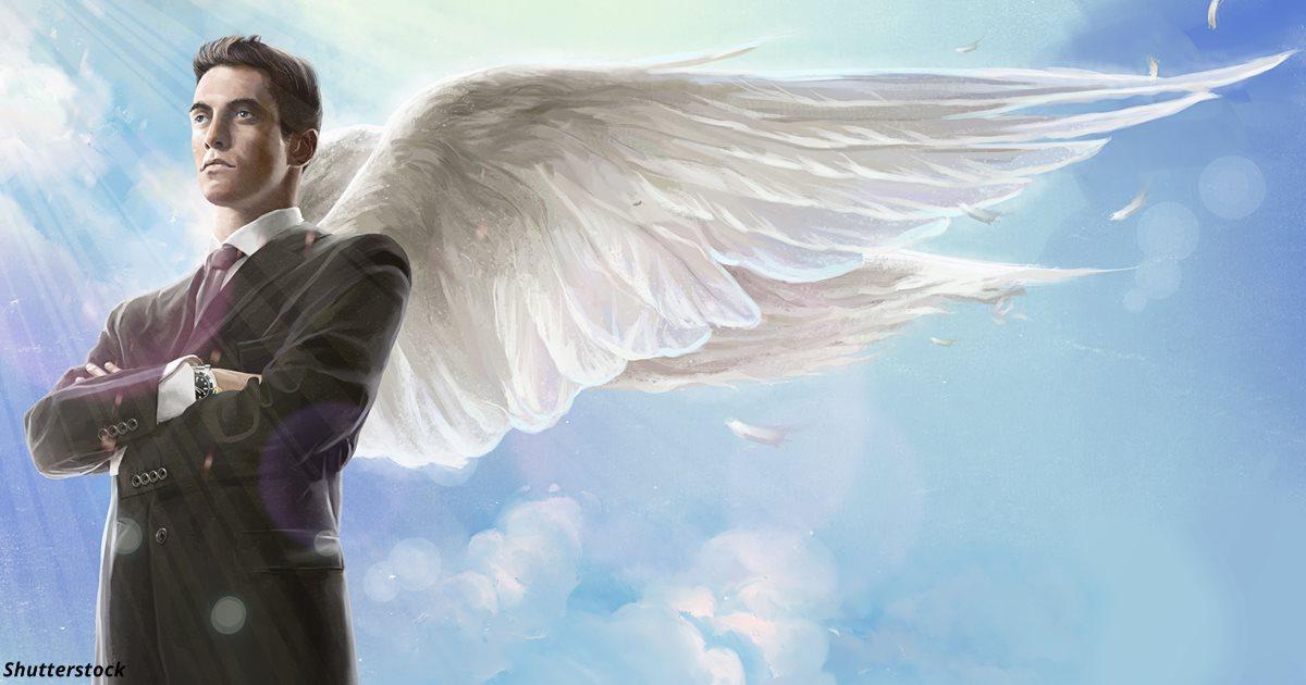 Сегодня день Артёма. Что значит это имя и почему оно подходит не всем