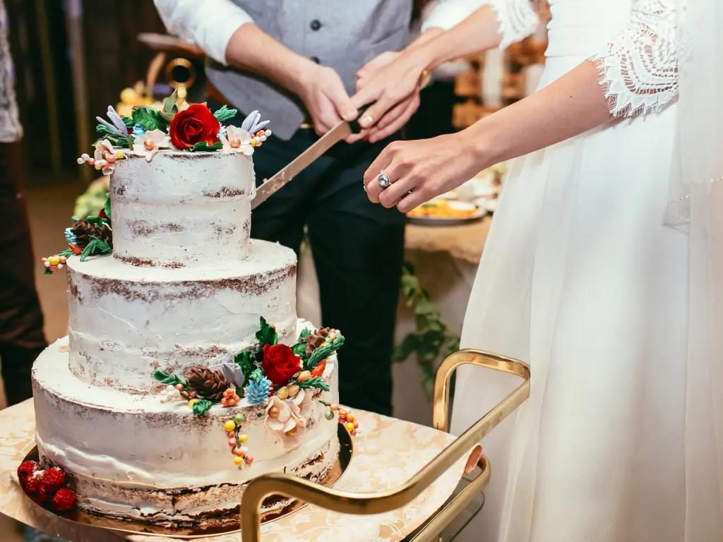 Испытание временем: 8 супружеских пар, которые познакомились на реалити-шоу и сохранили семью спустя годы