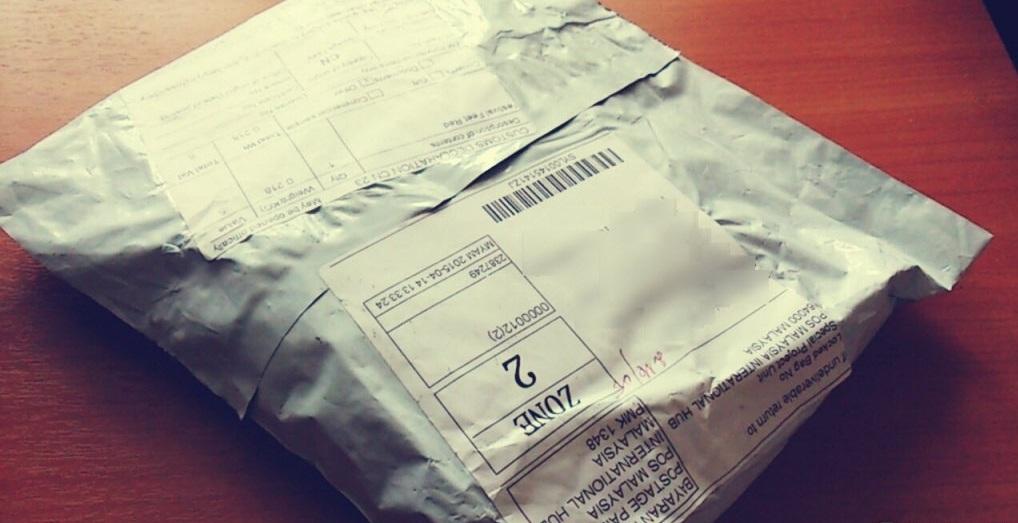 Купила в  Инстаграме   шикарную  норковую шубу за 40 тысяч. Повелась на цену, но распаковав посылку, пожалела о потраченных деньгах