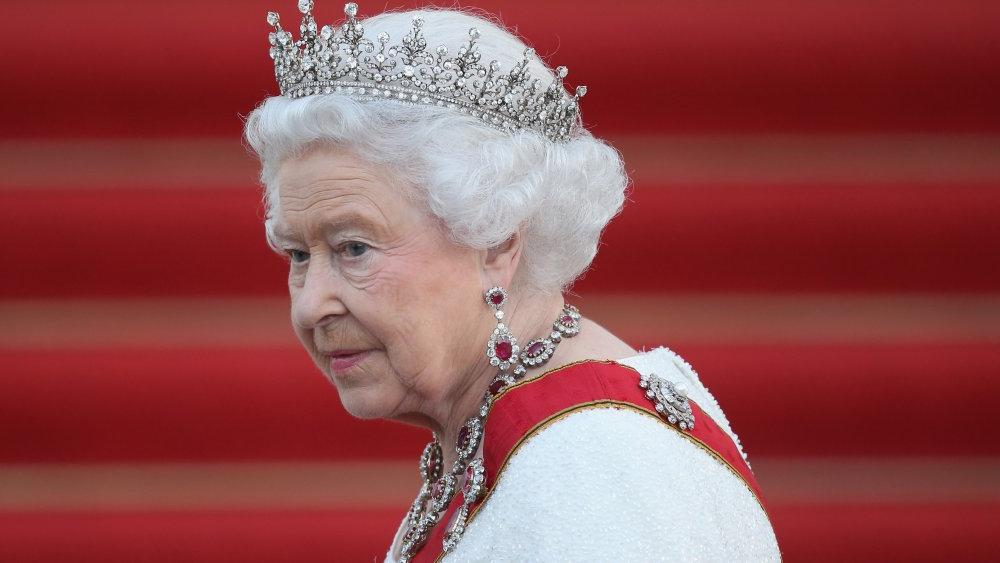 Самые громкие скандалы Елизаветы II с членами семьи: Меган Маркл и принц Гарри далеко не первые в этом списке