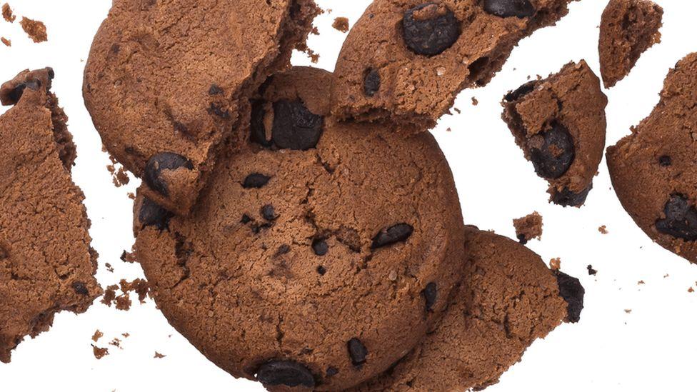 Google решила запретить использование сторонних cookies в Chrome, поскольку они нарушают права пользователей
