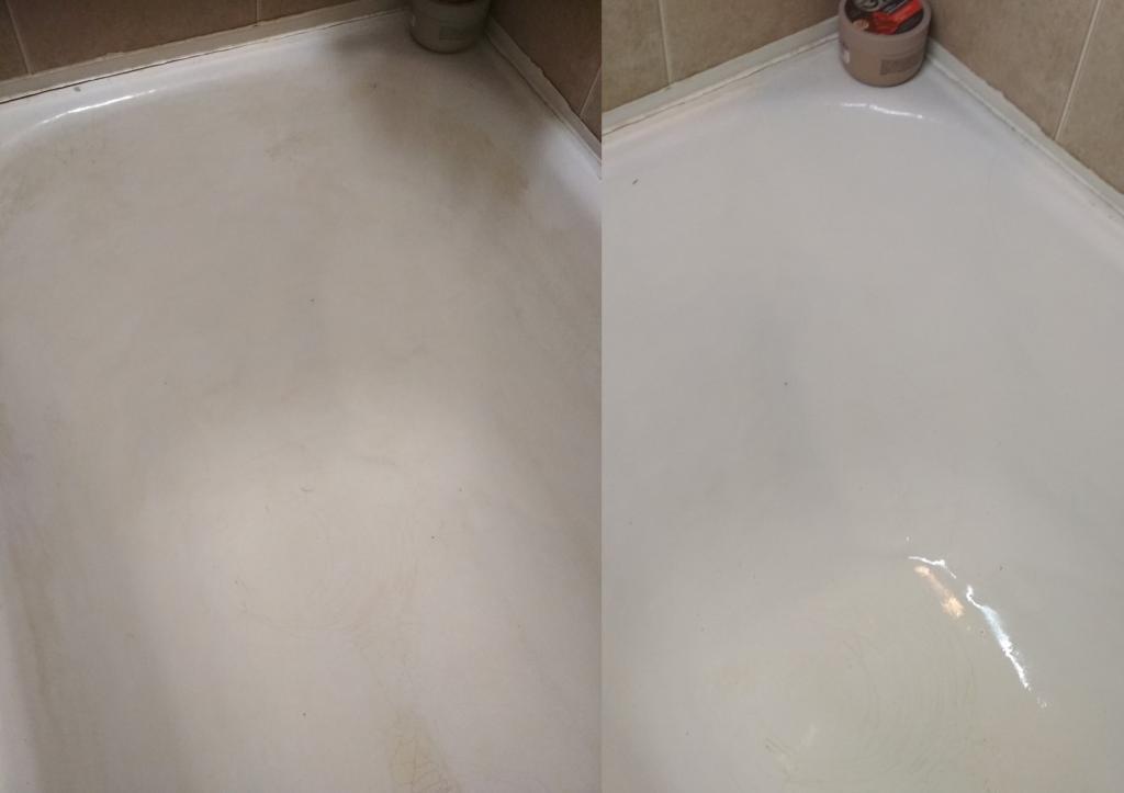 Соседка поделилась секретом чистоты: SOS-помощь в хозяйстве