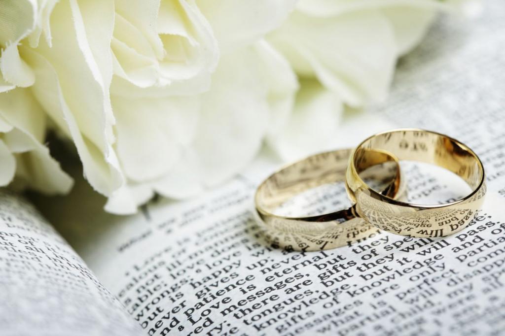 Брак, романтика, посиделки с пивом, хип-хоп и другие вещи, которые были практически полностью уничтожены миллениалами
