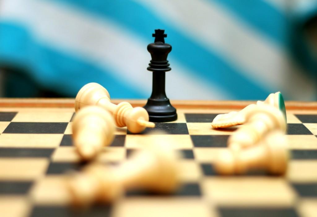 Идти ли на риск? Психолог советует рисковать, но показала, как найти баланс между боязнью и необдуманными поступками
